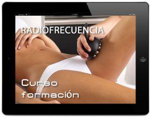 Curso Radiofrecuencia