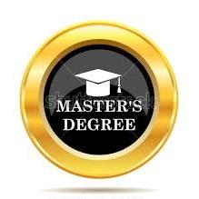 Cursos y Masters