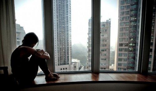 La 'epidemia de la soledad' o cuando la soledad mata más que la obesidad
