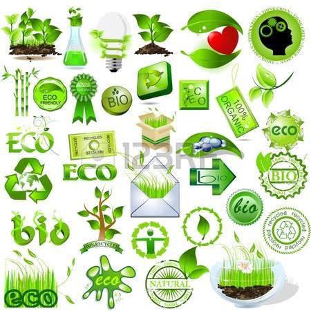 Productos Bio Vs Productos Ecol 243 Gicos