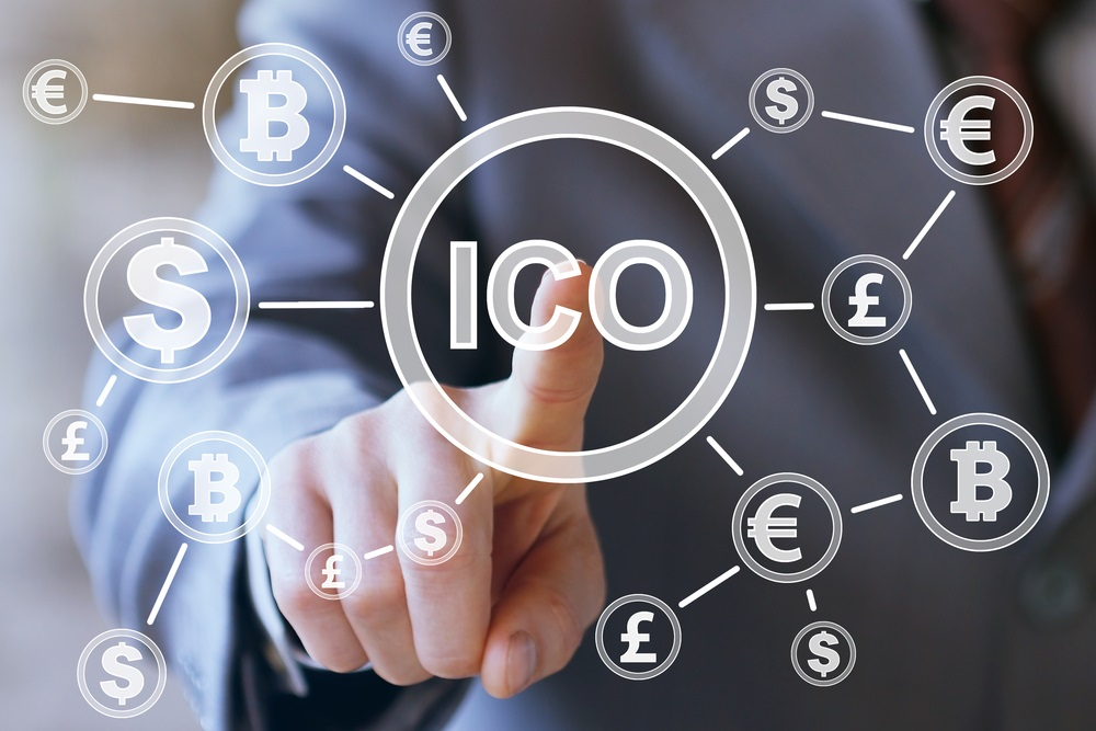 ¿Qué es una ICO y cómo puede ayudar a la salud?