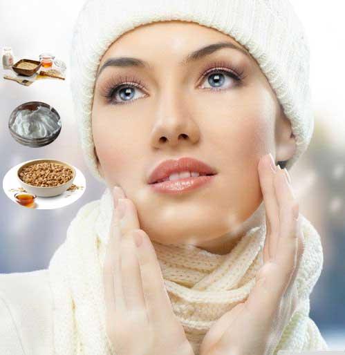 Los 39 post más populares de Edith Gómez para el Grupo NutriDermoVital (Alimentos, cosmética, piel, …. Otros)