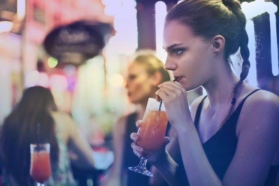 7 razones por la que debes huir de la malla adelgazante lingual