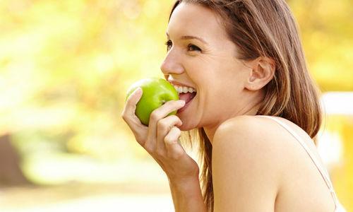 El 'efecto crunch' – La importancia del escuchar lo que masticas y comes