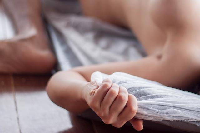 Tener orgasmos frecuentes tiene numerosas ventajas para la salud a largo plazo.