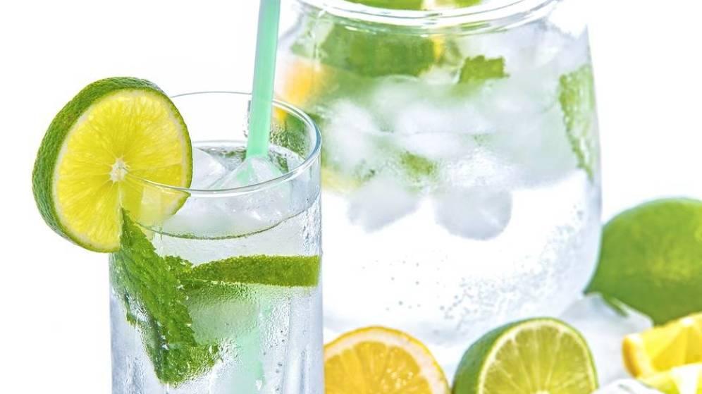Una sola bebida con estos ingredientes te ayudarán a adelgazar