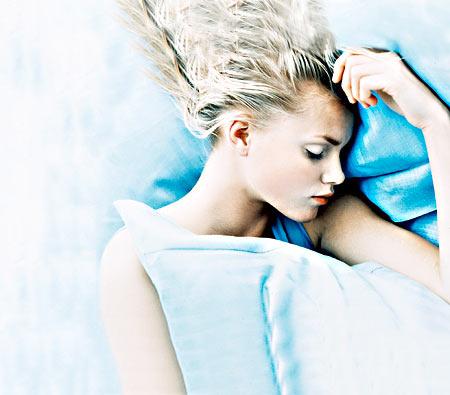 """Un estudio afirma que solo es válido tomarse la tensión """"durmiendo"""""""