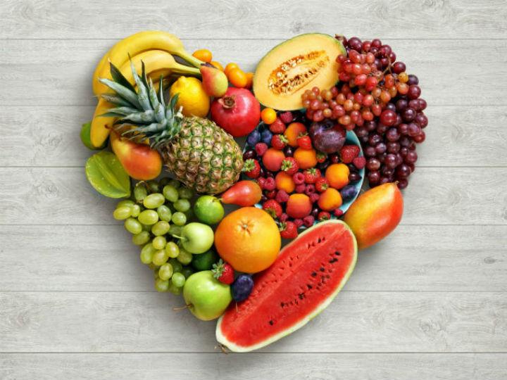 Vitaminas y Minerales, Una estrategia nutricional equilibrada.