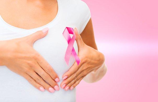 Conocer la realidad salva vidas; Desmontando mitos sobre el Cancer de Mama