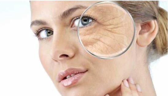 El cambio de horario  provoca el envejecimiento prematuro de la piel