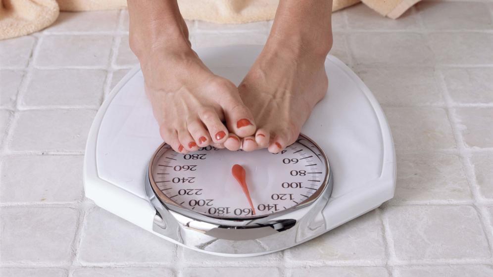 Lactobacillus gasseri y rhamnosuspara perder peso