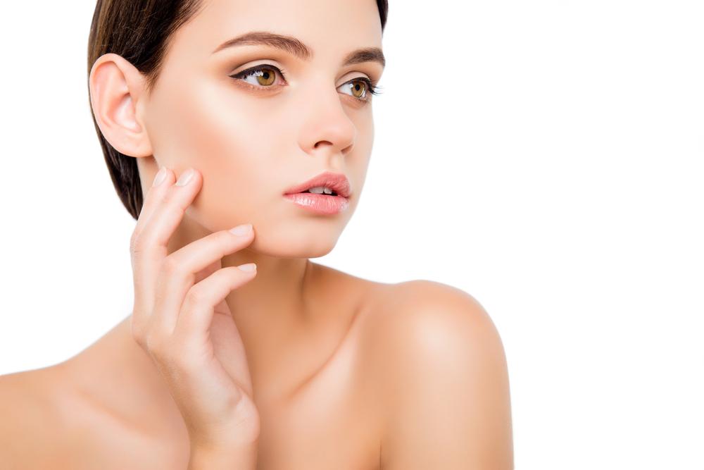 Rejuvenecimiento Facial Estimulador de Colágeno con Ondas de Choque AWT®