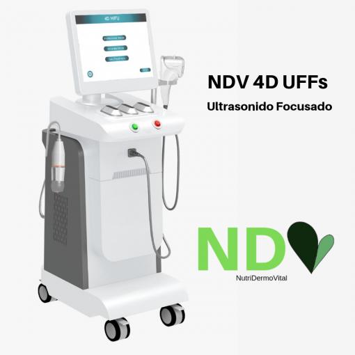 https://www.nutridermovital.es/newpage