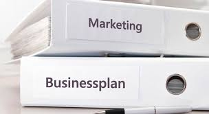 Importancia de la Web – Pagina Web en el plan de marketing de una empresa