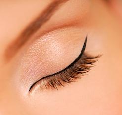 Tipos de Pigmentos en Micropigmentación
