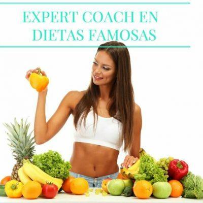 https://www.nutridermovital.es/tienda/EXPERT-COACH-EN-DIETAS-FAMOSAS-p157244479