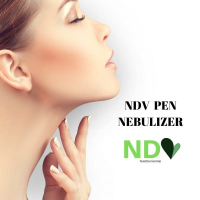https://www.nutridermovital.es/ndv-pen-nebulizer