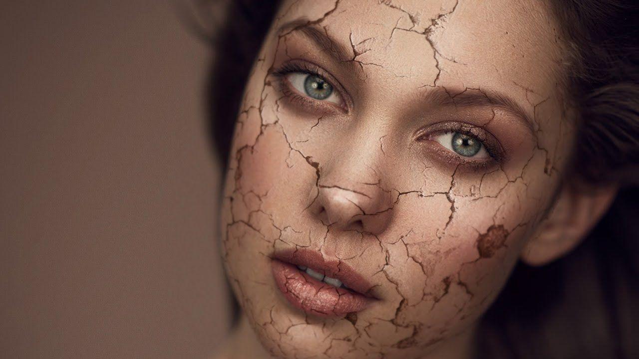 Acido Ferúlico para la piel
