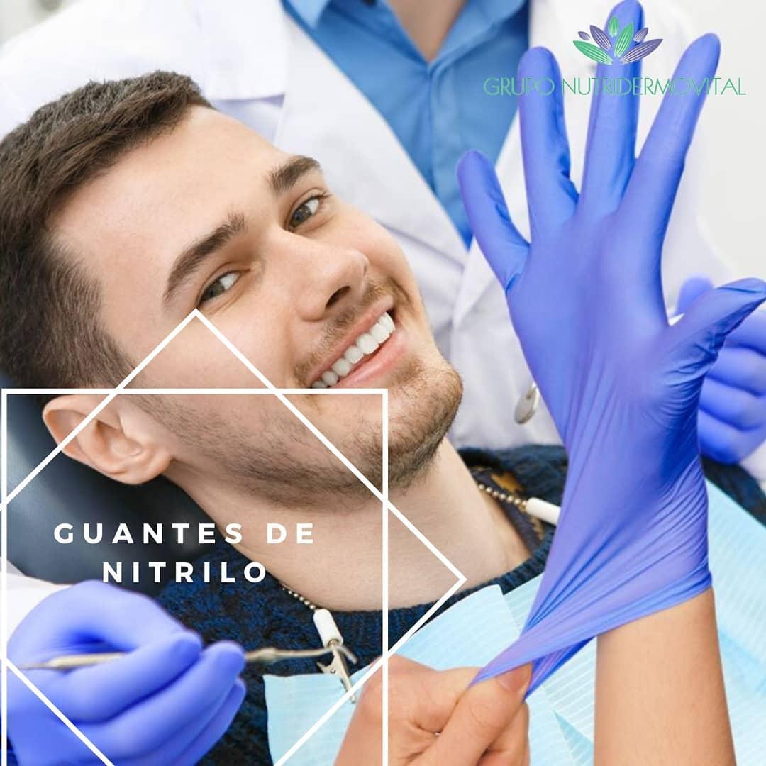 https://www.nutridermovital.es/tienda/GUANTES-DE-NITRILO-CALIDAD-SANITARIA-p195360945