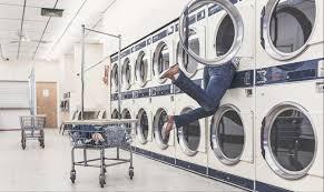 Desescalada Covid-19. Ahora que podemos salir a pasear y hacer ejercicio, …..etc. ¿Como desinfectar la ropa que hemos usado fuera de casa?
