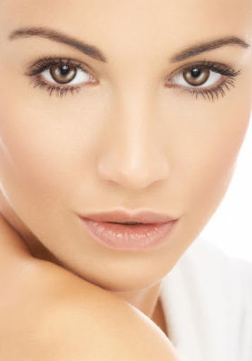 Mujeres en lucha contra el cáncer de mama; Nano Botox Medico Estético y nano Botox estético facial y capilar