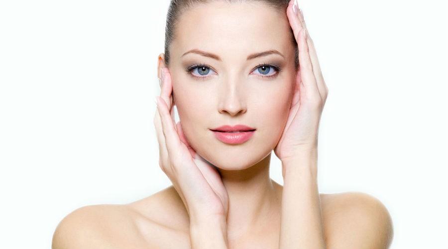 Tratar la lipoatrofia facial con el lifting liquido en 8 puntos desarrollado por el Dr. Mauricio di Maio