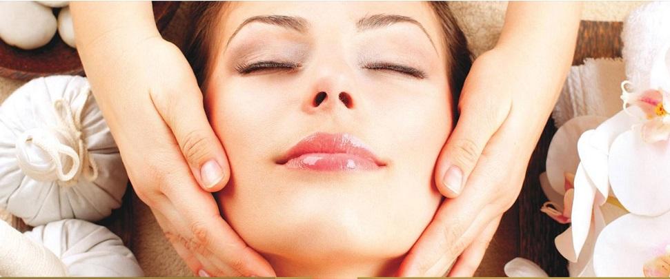 Ácido Mandélico para las arrugas, manchas y poros abiertos